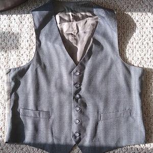 Suits & Blazers - Vintage Vest